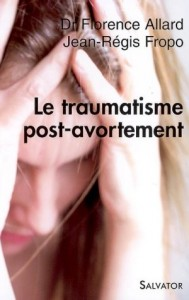 le-traumatisme-post-avortement